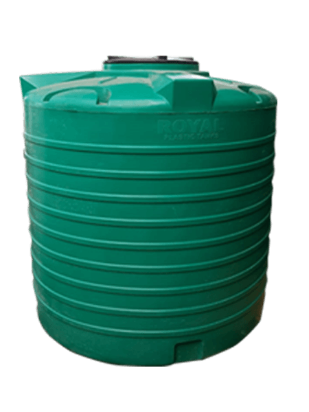 10 000 Litre Tanks for sale