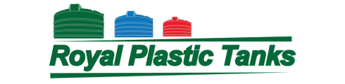 Royal Plastic Tanks & Water Tanks Manufacturer